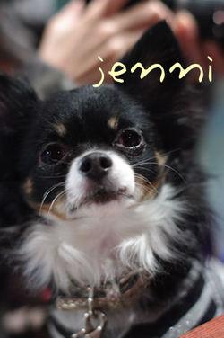 Jenni3