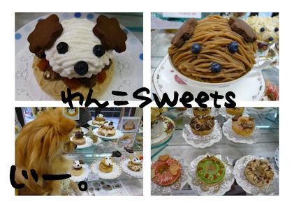 Dog_deli_cake2